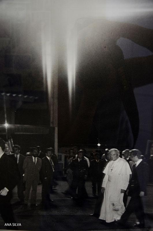 Visita-do-Papa-João-Paulo-II-a-Natal-foto-Ana-Silva