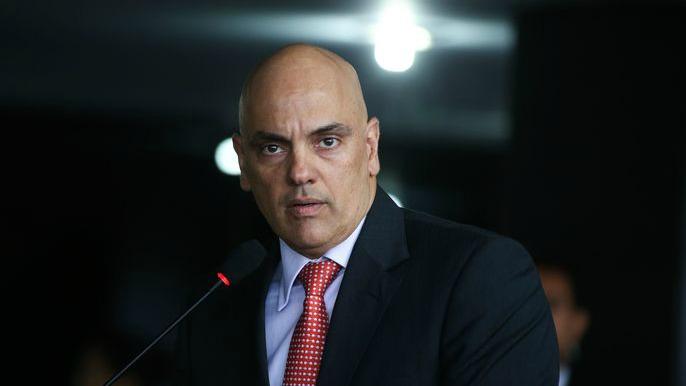 Resultado de imagem para Governo publica decreto que cria comissão de reforma do sistema penitenciário