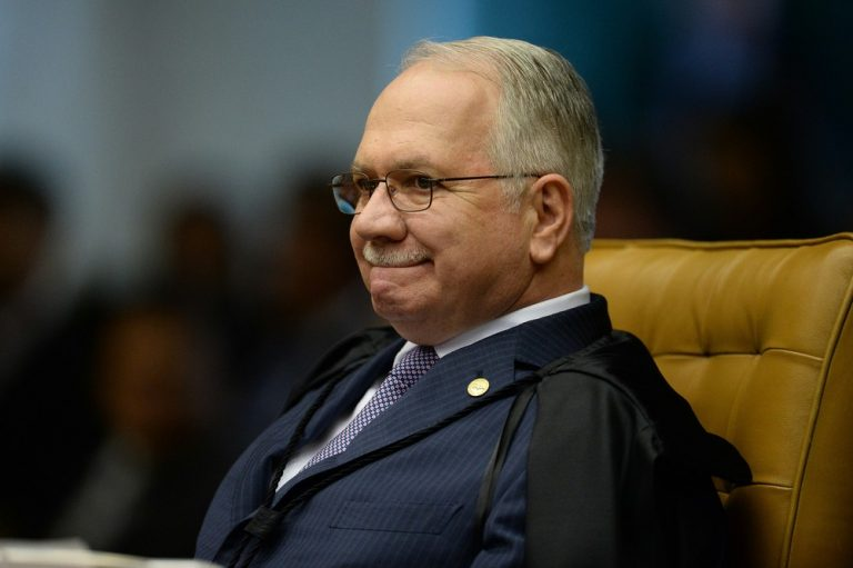 brazil-corruption-scandal-fachin-andressa-anholete-afp-2