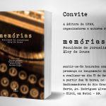 convite_memorias