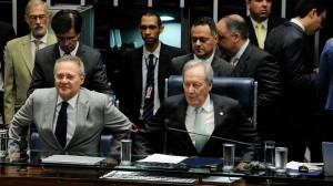impeachment_Edilson-RodriguesAgência-Senado-300x168
