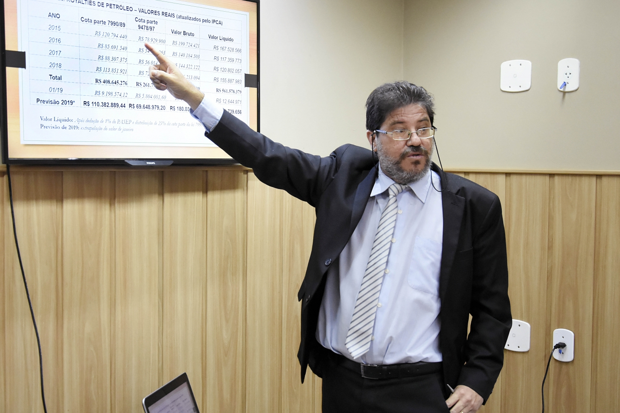 Resultado de imagem para Planejamento e das Finanças, Aldemir Freire