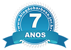 selo-blogdobarbosa-p